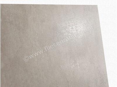 Emil Ceramica On Square sabbia 60x60 cm E1NA 603B3P | Bild 3