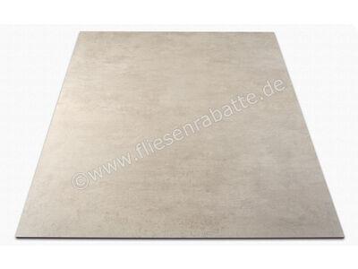 Emil Ceramica On Square sabbia 60x60 cm E1NA 603B3P | Bild 4