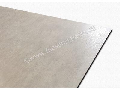 Emil Ceramica On Square sabbia 60x60 cm E1NA 603B3P | Bild 5