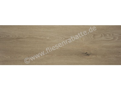 ceramicvision Wildeiche Outdoor scottish 40x120 cm CVECH52RT | Bild 1