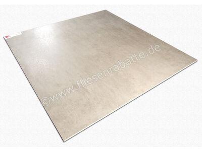Emil Ceramica On Square sabbia 60x60 cm E1NA 603B3P | Bild 6