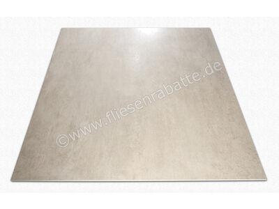 Emil Ceramica On Square sabbia 60x60 cm E1NA 603B3P | Bild 7