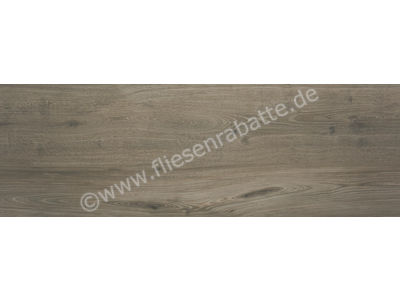 ceramicvision Wildeiche Outdoor timber 40x120 cm CVECH62RT | Bild 1