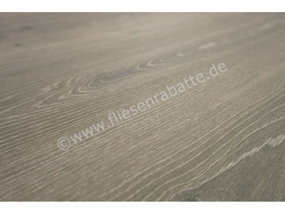 ceramicvision Wildeiche Outdoor timber 40x120 cm CVECH62RT | Bild 3