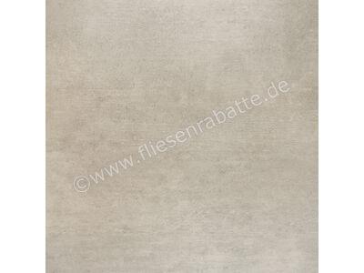 Emil Ceramica On Square sabbia 60x60 cm 603B3R