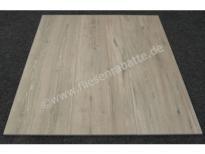 ceramicvision Wildeiche Outdoor timber 40x120 cm CVECH62RT | Bild 5