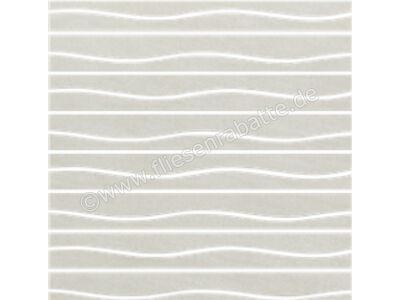 Agrob Buchtal Compose soft grey 25x25 cm 372169