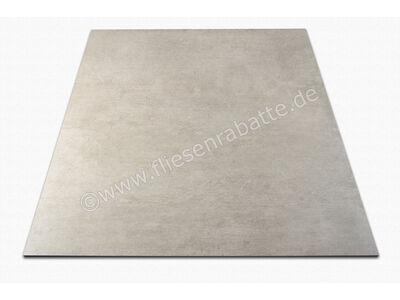 Emil Ceramica On Square sabbia 80x80 cm E1NU 803B3R   Bild 5