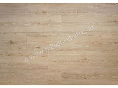 ceramicvision Wildeiche landhaus 20x120 cm CVECH41RT | Bild 2