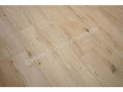 ceramicvision Wildeiche landhaus 20x120 cm CVECH41RT | Bild 5