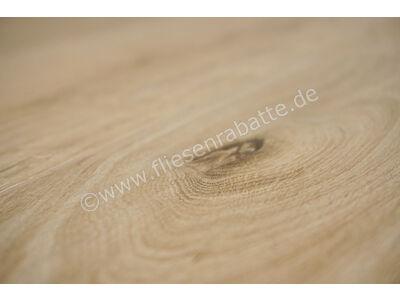 ceramicvision Wildeiche landhaus 20x120 cm CVECH41RT | Bild 6