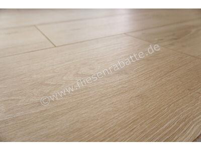 ceramicvision Wildeiche landhaus 20x120 cm CVECH41RT | Bild 7