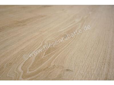 ceramicvision Wildeiche landhaus 20x120 cm CVECH41RT | Bild 8