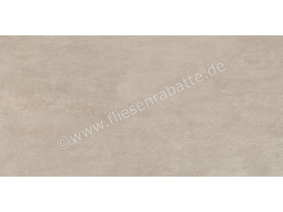 Emil Ceramica On Square sabbia 30x60 cm 633B3P
