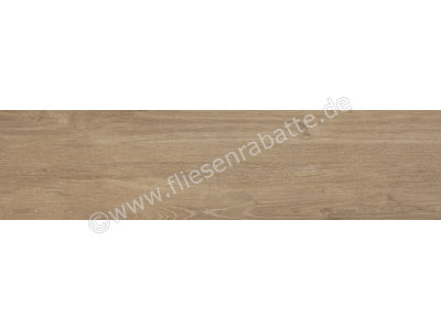 ceramicvision Wildeiche scottish 30x120 cm CVECH53RT | Bild 1