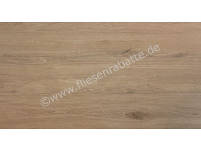 ceramicvision Wildeiche scottish 30x120 cm CVECH53RT | Bild 2