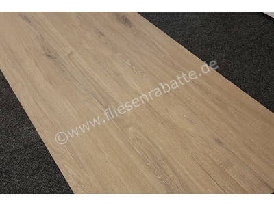 ceramicvision Wildeiche scottish 30x120 cm CVECH53RT | Bild 3