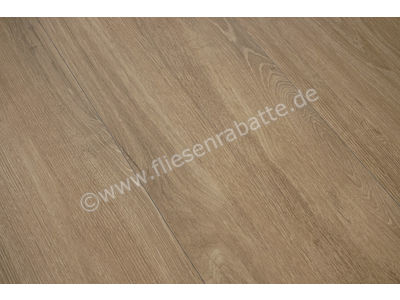 ceramicvision Wildeiche scottish 30x120 cm CVECH53RT | Bild 5