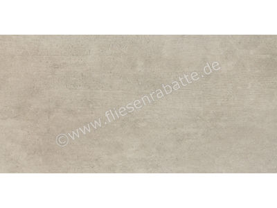 Emil Ceramica On Square sabbia 60x120 cm 983B3R