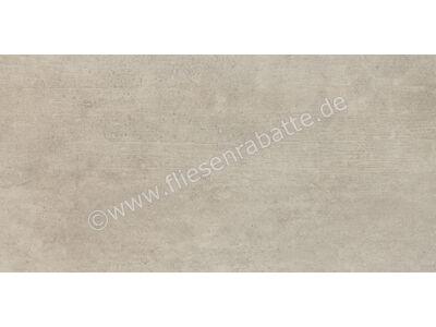 Emil Ceramica On Square 20mm sabbia 45x90 cm X943B3R