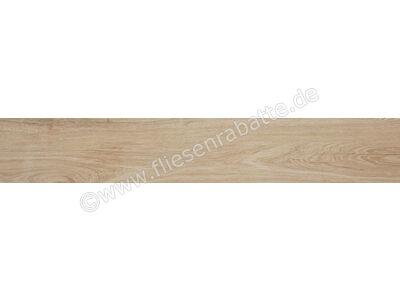 ceramicvision Wildeiche landhaus 26x160 cm CVECH46RT | Bild 1