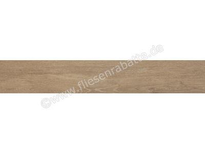 ceramicvision Wildeiche scottish 26x160 cm CVECH56RT | Bild 1