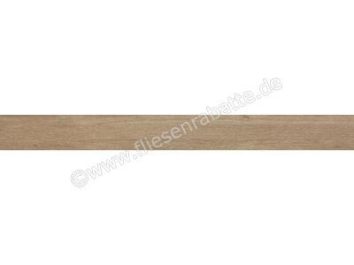 ceramicvision Wildeiche scottish 16x160 cm CVECH54RT | Bild 1