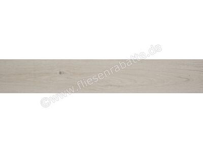 ceramicvision Wildeiche alpin 20x120 cm CVECH81RT   Bild 1