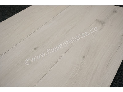 ceramicvision Wildeiche alpin 26x160 cm CVECH86RT | Bild 2