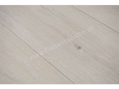 ceramicvision Wildeiche alpin 26x160 cm CVECH86RT | Bild 3