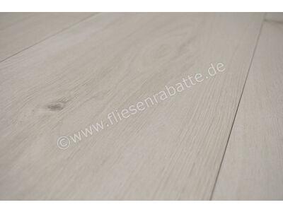ceramicvision Wildeiche alpin 26x160 cm CVECH86RT | Bild 4