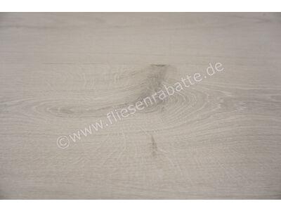 ceramicvision Wildeiche alpin 26x160 cm CVECH86RT | Bild 5