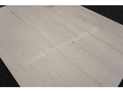 ceramicvision Wildeiche alpin 26x160 cm CVECH86RT | Bild 6