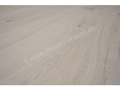 ceramicvision Wildeiche alpin 26x160 cm CVECH86RT | Bild 7