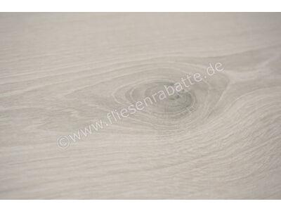 ceramicvision Wildeiche alpin 26x160 cm CVECH86RT | Bild 8