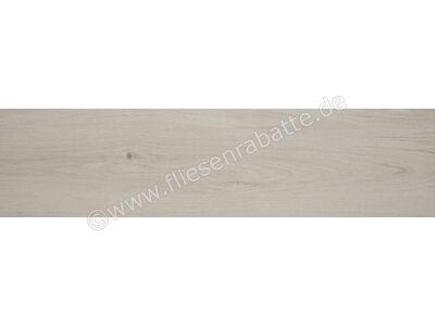ceramicvision Wildeiche alpin 30x120 cm CVECH83RT   Bild 1