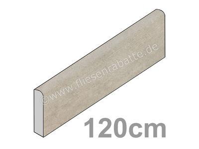 Emil Ceramica On Square sabbia 7.2x120 cm E7HJ-120 983B3P-120 | Bild 1