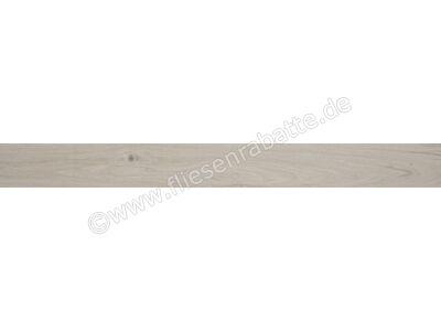 ceramicvision Wildeiche alpin 16x160 cm CVECH84RT | Bild 1