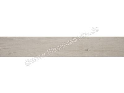 ceramicvision Wildeiche alpin 26x160 cm CVECH86RT | Bild 1
