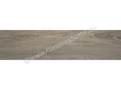 ceramicvision Wildeiche timber 30x120 cm CVECH63RT | Bild 1