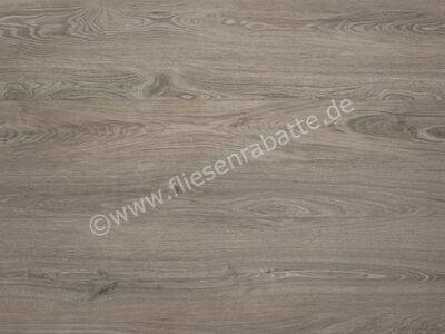 ceramicvision Wildeiche timber 16x160 cm CVECH64RT | Bild 2
