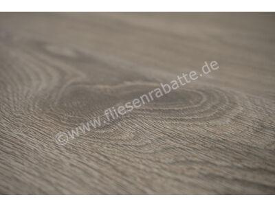 ceramicvision Wildeiche timber 16x160 cm CVECH64RT | Bild 3