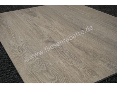 ceramicvision Wildeiche timber 16x160 cm CVECH64RT | Bild 4