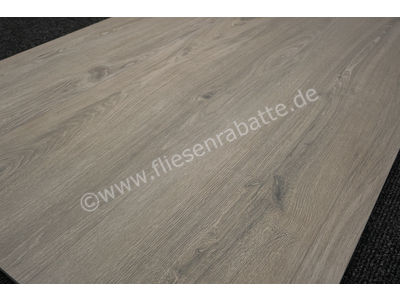 ceramicvision Wildeiche timber 26x160 cm CVECH66RT | Bild 5