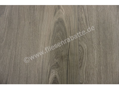 ceramicvision Wildeiche timber 26x160 cm CVECH66RT | Bild 6