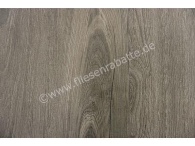 ceramicvision Wildeiche timber 16x160 cm CVECH64RT | Bild 6