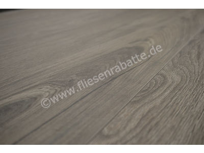 ceramicvision Wildeiche timber 26x160 cm CVECH66RT | Bild 7