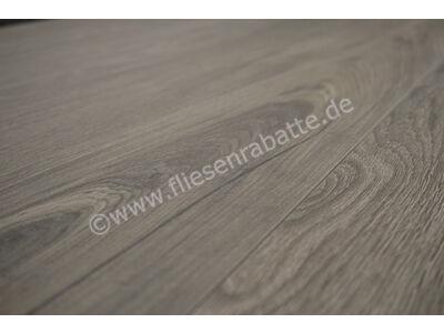 ceramicvision Wildeiche timber 16x160 cm CVECH64RT | Bild 7