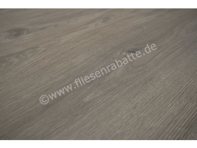 ceramicvision Wildeiche timber 26x160 cm CVECH66RT | Bild 8