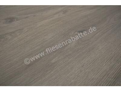 ceramicvision Wildeiche timber 16x160 cm CVECH64RT | Bild 8